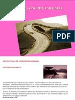 Pr Dimensionamentoestrutural 120509152248 Phpapp01