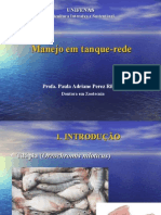 aula2tanquerede-13135093669384-phpapp01-110816104631-phpapp01