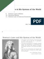 Chapter 03 Hukum Newton Ali Jw1