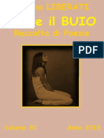 Poesie Volume 020