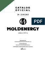Catalog Energy 2013.a2a597bfb2394c60a922eccf3287bc68
