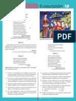 12 Literatura Medieval Lrica Prueba Soluciones