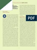 GROSFOGUEL RamónDilemas! Dos Estudos Étnicos Norteamericanos