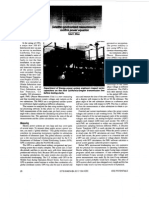 PMUs [Phasor Measurement Unit]
