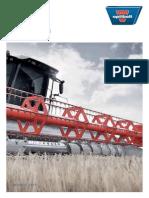 Optibelt Agri.pdf