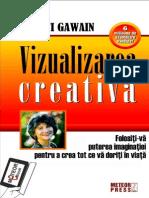 Vizualizarea_creativa.pdf