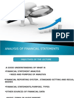 AFS LECTURE-1