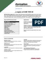 All-Fleet-Extra-15W-40_101-14a.pdf