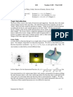 Study Materials for MIT Course [8.02T] - Electricity and Magnetism [FANTASTIC MTLS]
