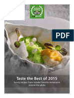 Recipes 2015 TRecipesripadvisor Travelers Choice Restaurants