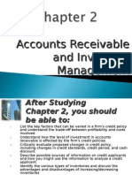 Account Receivable and Inventory Management.ppt
