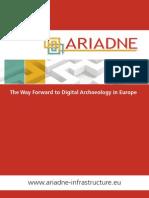Ariadne+Booklet