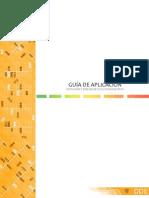 Dotacion de Estacionamientos (Guatemala)