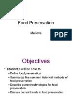 11. Food Preservatif KBP