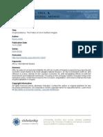 eScholarship UC item 0n17g0n0.pdf