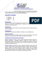 01 CE Detailed Web Advt