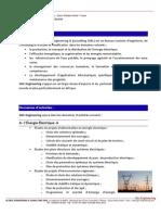 Présentation GE Consulting .pdf