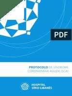 protocolo-sca albert einstein.pdf