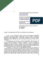 visita san gimignano.pdf