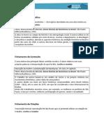 Fichamento__