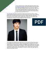 Kim Soo Hyun.doc