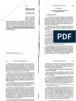 Criminología , Santiago-Chile, Editorial Jurídica de Chile, 1998. sección sociologica