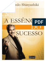 Download-25168-A Essência Do Sucesso - Eduardo Shinyashiki-165534
