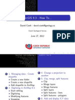 ArcGIS_How_To.pdf