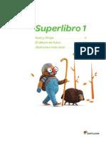 superlibro 1