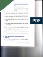 Literature And Gender Lizbeth Goodman Pdf Download