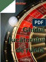 Ghidul Ruleta Demo 2