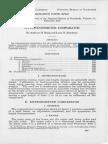 Calibration of Extenso Meter 1935 Jresv15n3p199_A1b