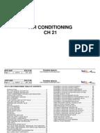 Boeing767 300 training Manual