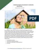Dom Ekologiczny - ekodom