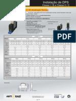 Catalogo-Técnico-Embrastec-2010-arrastado