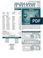 eagles-seahawks_08