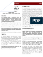 PAPER OFICIAL Riesgos en La Salud Por La Contaminación Sonora en Las Principales Calles de Lima(1)
