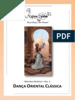 Volume1 2.Edicao Classicas