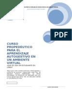 Alberto Garcia Eje1 Actividad3