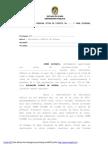 alegacoesfinaisarquivamento.pdf