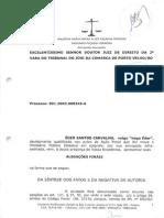 alegacoesfinais-EderSantosCarvalho.pdf