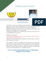 RESEÑA HISTORICA DEL CRO.docx