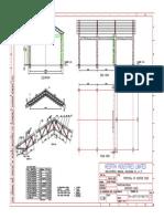 ADDITIVE SHED1-Model.pdf