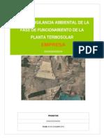 Plan de Vig Ambiental