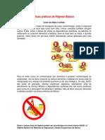 Informativo sobre Higiene Básica.pdf