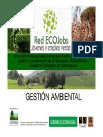 Gestion Ambiental [Modo de Compatibilidad]