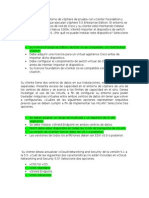 4.VTSP-vNetworks