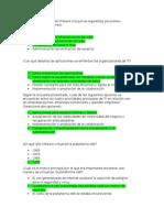 2.Virtualization Overview [5.5]_E2