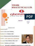 glenmarkpharmapptfinal-131001095341-phpapp01