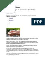Economia de água nos condomínios.docx